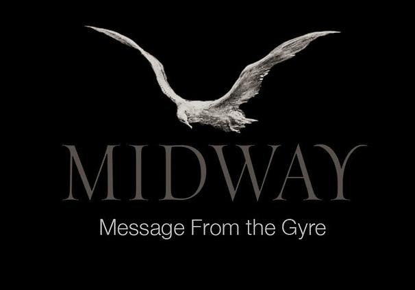 MIDWAY: a film by Chris Jordan