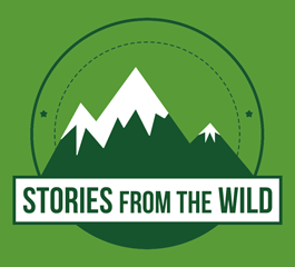 Stories from the Wild – Stage 1 Asturias